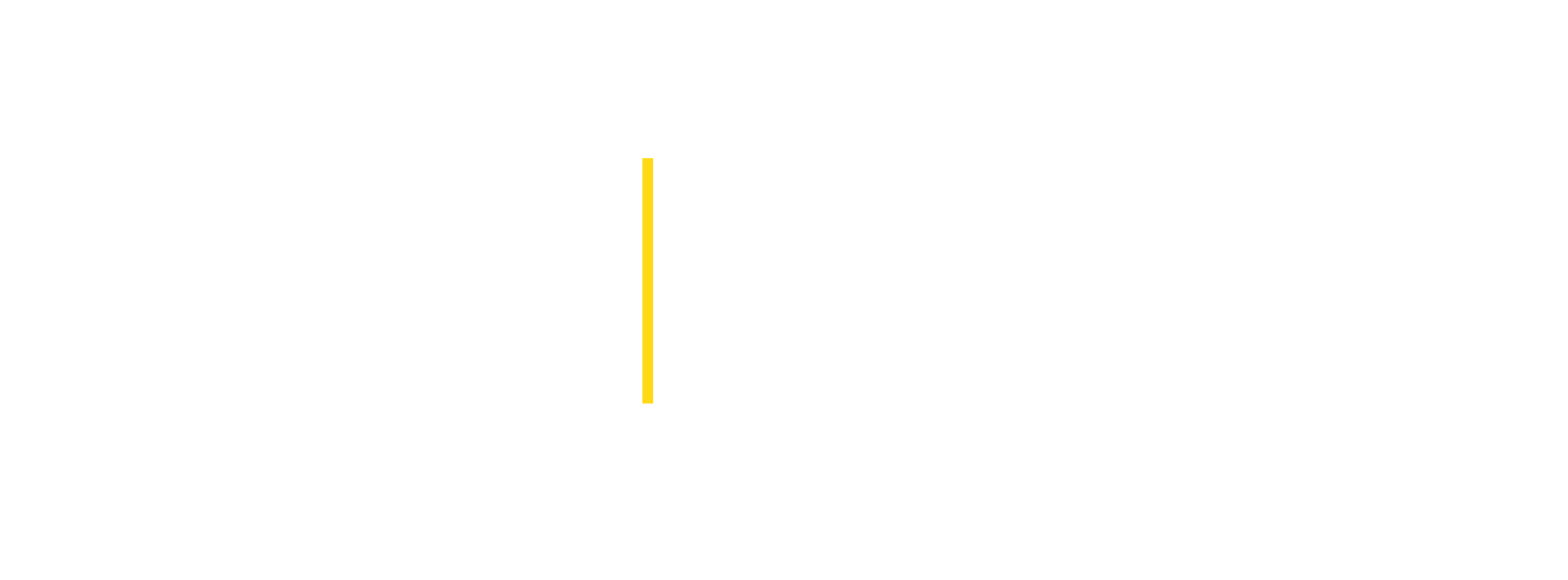 rpm-realty-2020